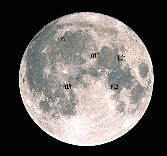 [Obrazek: moon_annotate.jpg]